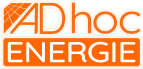 ADHOC energie